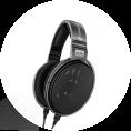 audifonos-estudio-sonotec