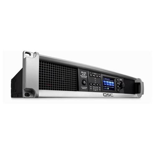 amplificadores-Sonotec