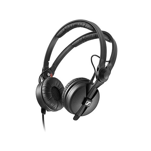 Audífonos-dj-sonotec