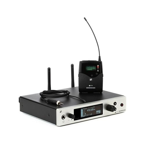 Audio-para-broadcast-sonotec