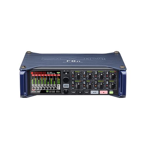 audio-para-video-sonotec