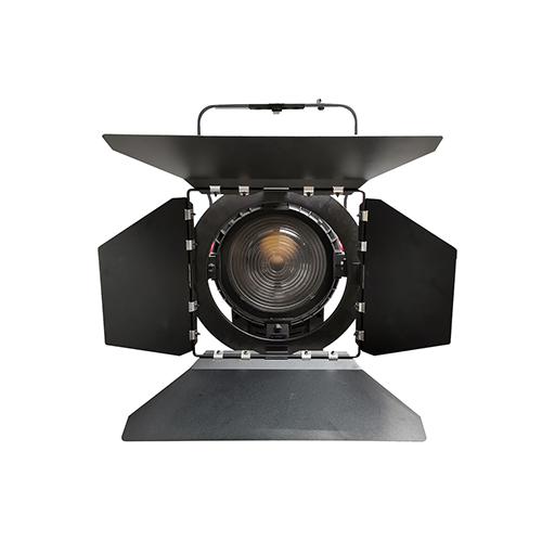 iluminación-broadcast-sonotec