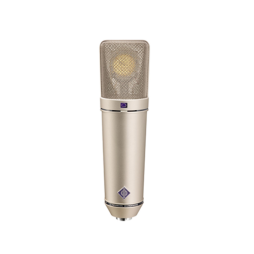 micrófono-para-estudio-sonotec