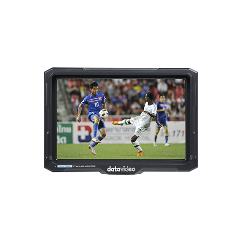 Monitores-Broadcast-sonotec