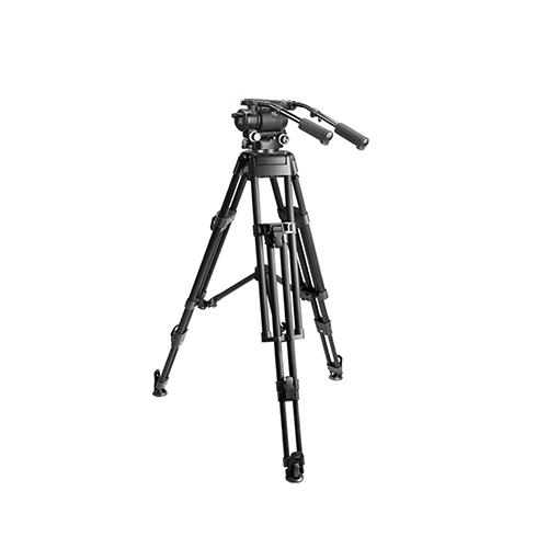 Trípode-sonotec-cine