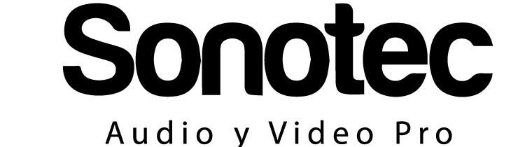 Sonotec