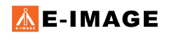 MAQUETA-LANDING-BROADCAST-(1)_03
