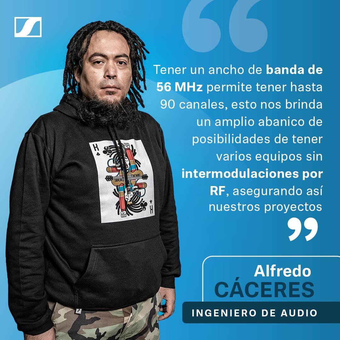 WM-ALFREDO