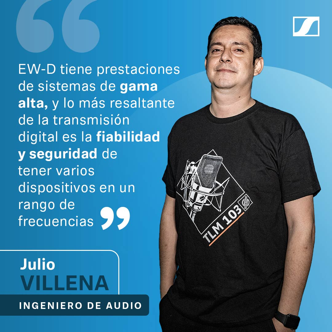 WM-JULIO