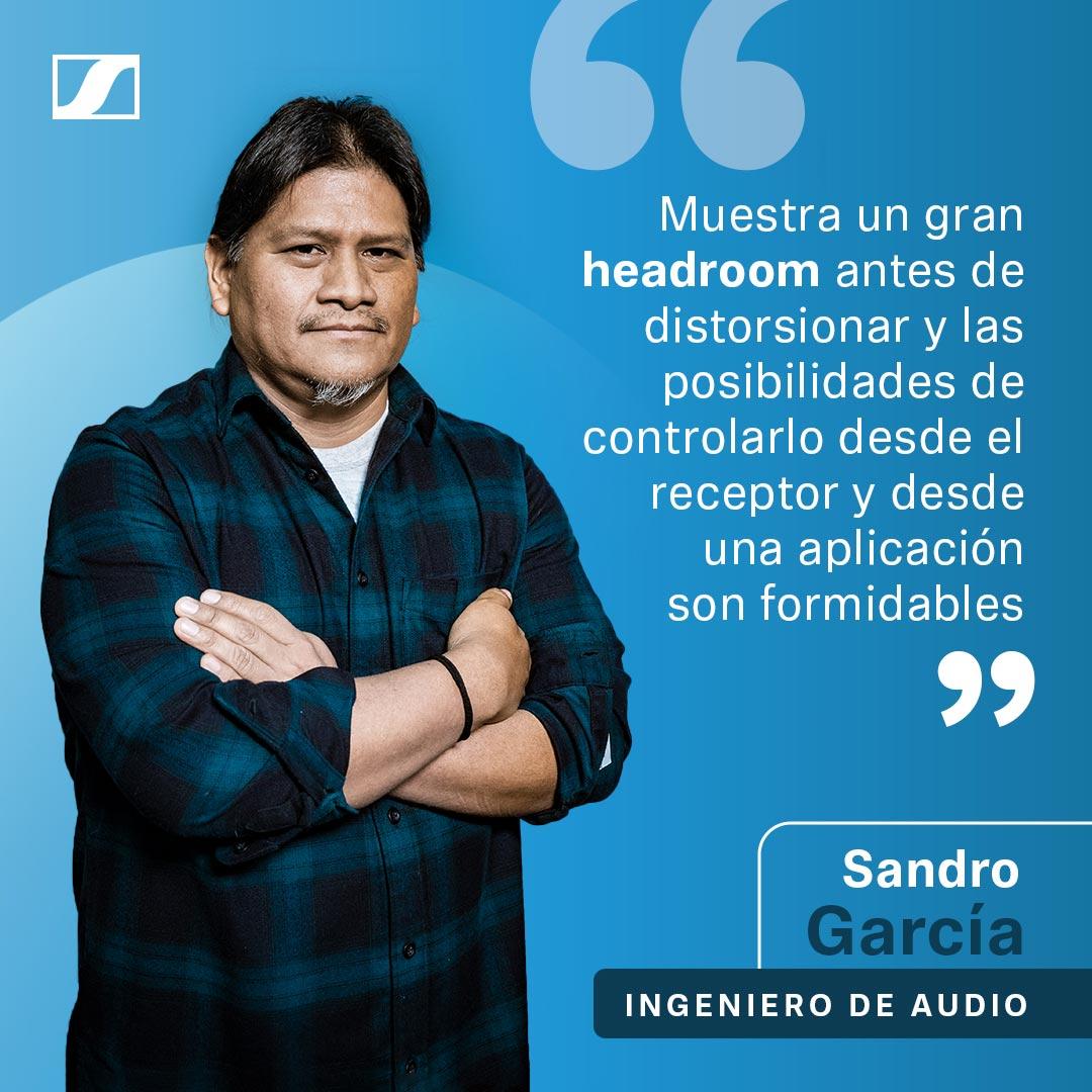 WM-SANDRO