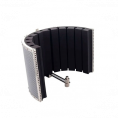 accesorios-estudio-sonotec