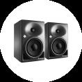 monitores-estudio-sonotec